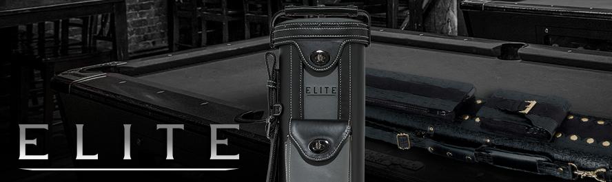 Elite Cases