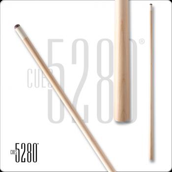 5280 5280XS Shaft B12
