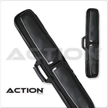 Action ACSC08 4x8 Soft Cue Case