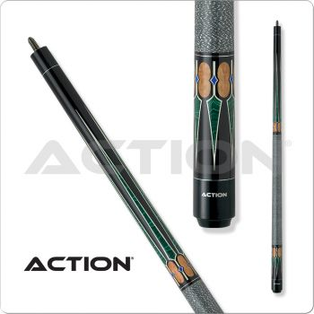 Action Exotic ACT131 Cue