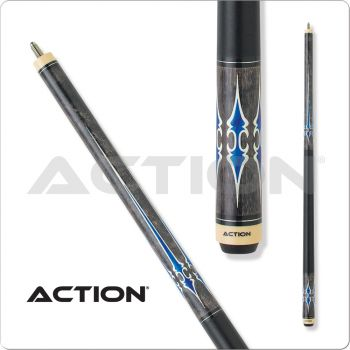 Action Exotic ACT137 Cue