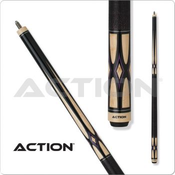 Action Exotic ACT140 Cue