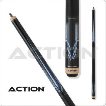 Action Exotic ACT142 Cue