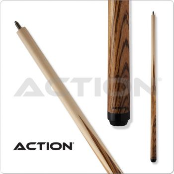 Action ACTSP39 Sneaky Pete Cue