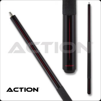 Action ABK05 Break Cue - 25oz