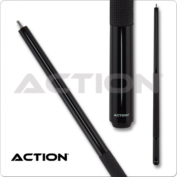 Action ABK06 Break Cue - 25oz