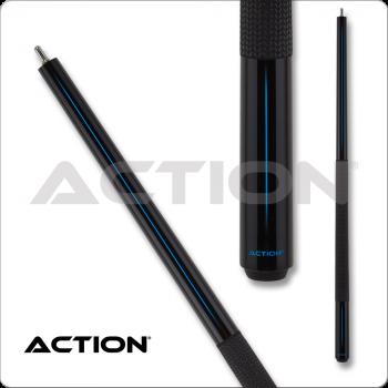 Action ABK07 Break Cue - 25oz