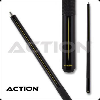 Action ABK08 Break Cue - 25oz
