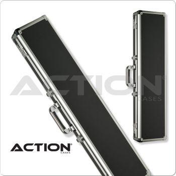 Action ACBX21 3x4 Box Cue Case