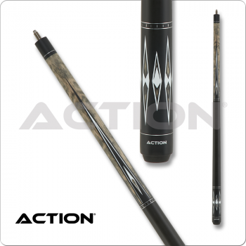 Action ACE06 Classic Cue