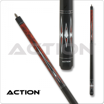 Action ACE08 Classic Cue