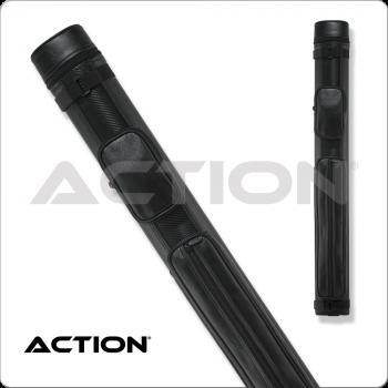Action ACN22 2x2 Ballistic Hard Cue Case