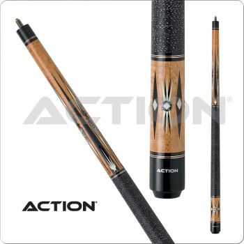 Action Exotic ACT54 Cue