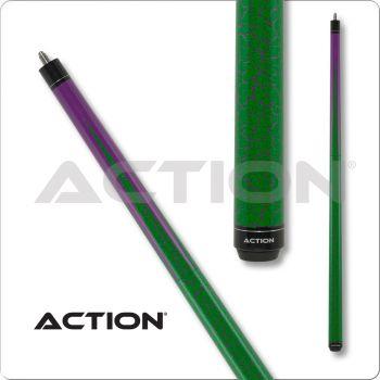 Action ACTBKH03 25oz Break Cue