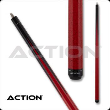 Action ACTBKH05 25oz Break Cue