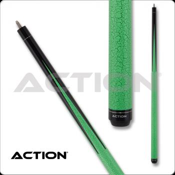 Action ACTBKH06 25oz Break Cue
