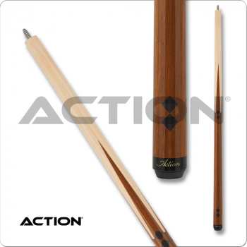 Action Sneaky Pete ACTSP03 Cue