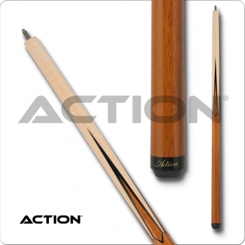 Action ACTSP05 Sneaky Pete Cue