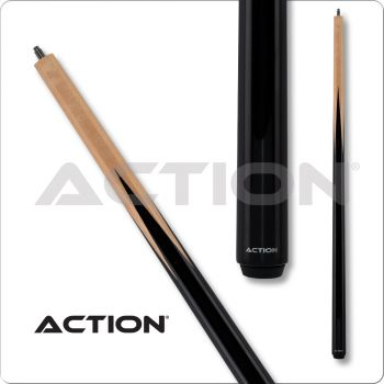 Action ACTSP10 Sneaky Pete Cue