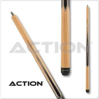 Action ACTSP11 Sneaky Pete Cue