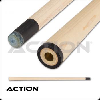 Action ACTMSXS Masse Shaft
