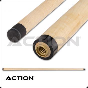 Action ABK06 Break Cue Shaft