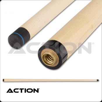 Action ABK07 Break Cue Shaft
