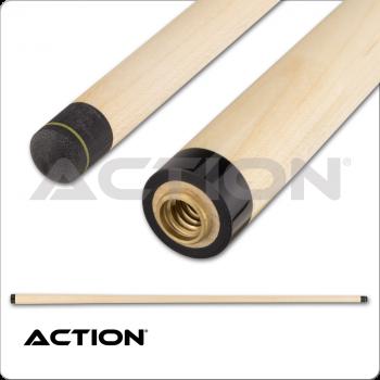 Action ABK08 Break Cue Shaft