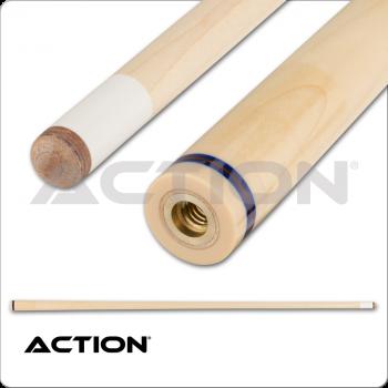 Action IMPXS IMP21 Shaft