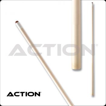 Action ACTXS Q Shaft