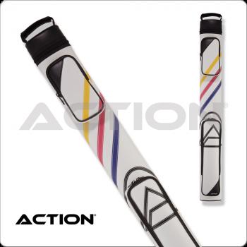 Action Sport ACX22A Hard Cue Case