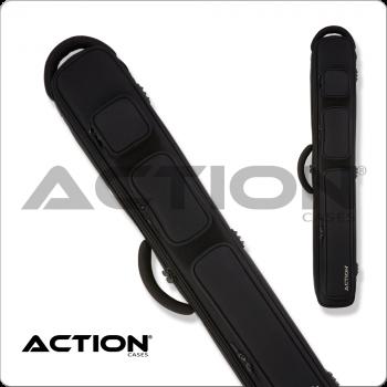 Action ACX24 Sport 2x4 Soft Case