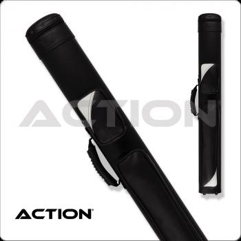 Action ACZ22 2x2 Hard Cue Case
