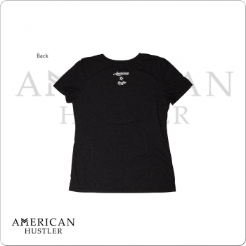 American AHS09 Hustler T-Shirt