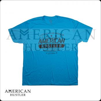 American AHS10 Hustler T-Shirt