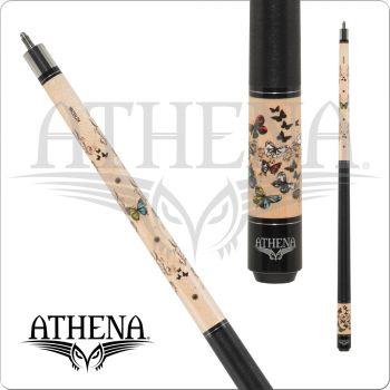 Athena ATH45 Cue