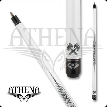 Athena ATHBK1 Battle Axe Break Cue - 22oz
