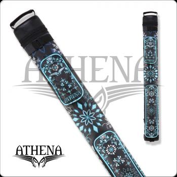 Athena ATHC12 2x2 Flower Stitch Hard Cue