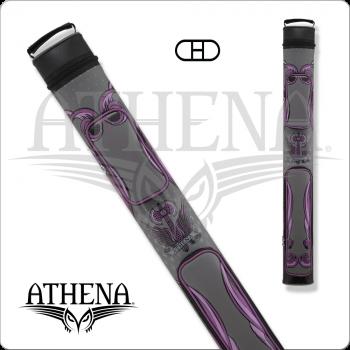 Athena ATHC13 2x2 case Battle Axe