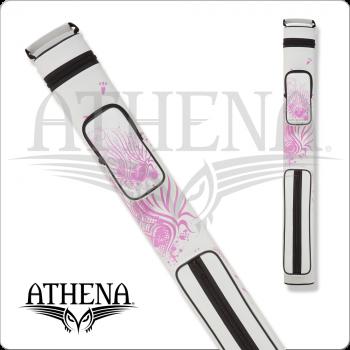 Athena ATHC15 2x2 Hard Case