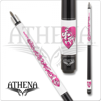 Athena ATHJR1 - Junior Cue