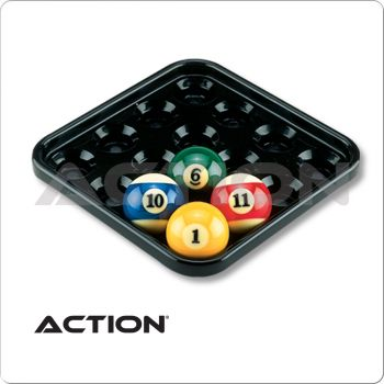 Action BBBT Ball Tray