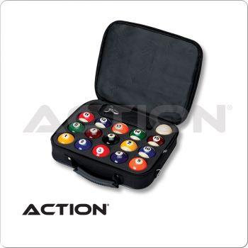 Action BBECC Ball Case