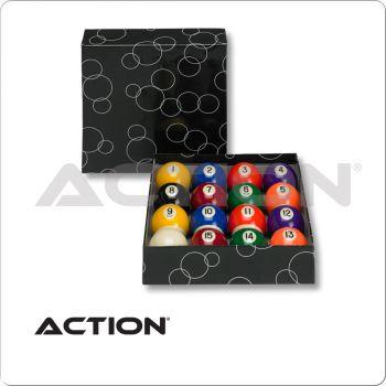 Action BBECO Economy Ball Set