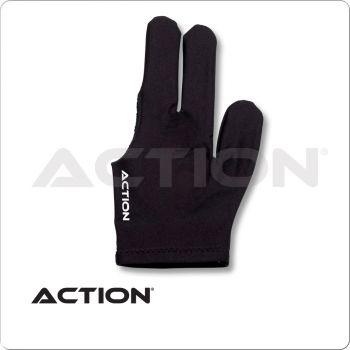 Action BGLAC01 Glove - Bridge Hand Left