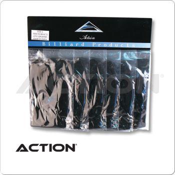 Action BGLAC12 Glove - 12ct Display