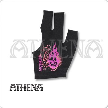 Athena BGLATH01 Glove - Bridge Hand Left