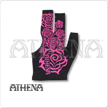 Athena BGLATH03 Glove - Bridge Hand Left