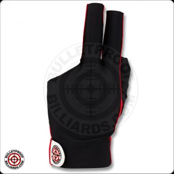 BulletProof - BGLBP - Bridge Hand Left Glove