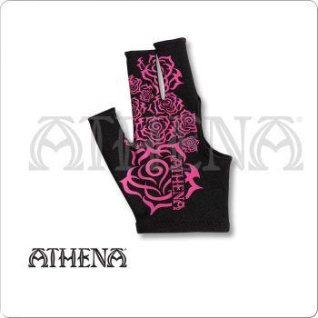 Athena BGRATH03 Glove - Bridge Hand Right
